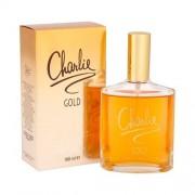 Revlon charlie gold eau de toilette 100 ml vapo