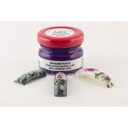 One stroke paint, Dioxazine Purple, art. nr.: 300128
