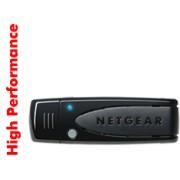 "Netgear WNDA3100 RangeMaxNext ""N"" DualBand WLAN USB Adapter WNDA3100-200PES"