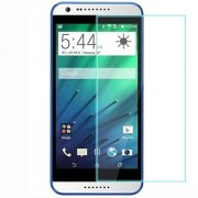 HTC Desire 620 / 620G Tempered Glass High Quality 0.3MM Thickness