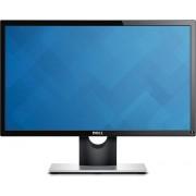 """Monitor 21,5"""" Dell E2216H, 5ms, 250cd/m2, 1000:1, TN, DP, VGA, crni"""