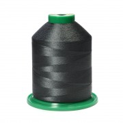 Vyšívací nit polyesterová IRIS 5000m - 35032-421 2908