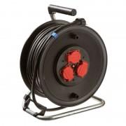 Professional cable drum BGI 608, 40 m