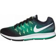 Pantofi Sport Barbati Nike Air Zoom Pegasus 33 Marimea 43