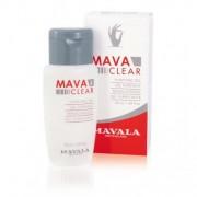 Mavala Mava Clear Gel Purificante 50ml