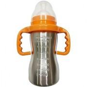 Toys Factory Baby Feeding Bottle (290 ML)