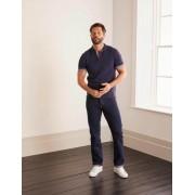 Boden Denim Jeans mit geradem Bein Herren Boden, 34 36in, Denim