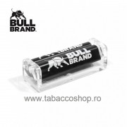 Aparat de rulat tigari Bullbrand Original plastic