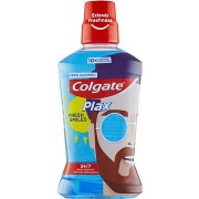 COLGATE Plax Fresh Smile 500 ml