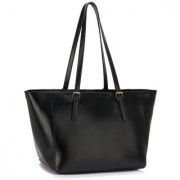 L&S Fashion LS00498 черен