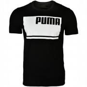 PUMA REBEL MEN TEE - 850101-01 / Мъжка тениска