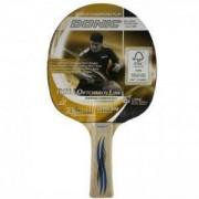 Хилка за тенис на маса DONIC Ovtcharov 300 FCS, MTS705232