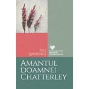 Amantul Doamnei Chatterley/***
