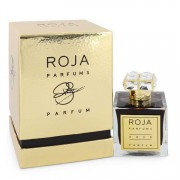 Roja Parfums Aoud Extrait De Parfum Spray (Unisex) 3.4 oz / 100.55 mL Men's Fragrances 546361