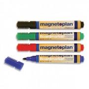 PALA Popisovač Magnetoplan mix barev