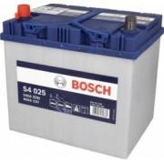 Baterie auto Bosch S4 12 V 60 Ah 0 092 S40 250