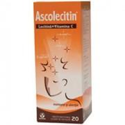Ascolecitin