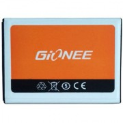 Li Ion Polymer Replacement Battery for Gionee Pioneer P1