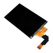 Дисплей за LG Optimus 4X HD P880