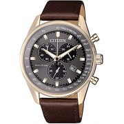 Citizen Eco-Drive Sport AT2393-17H