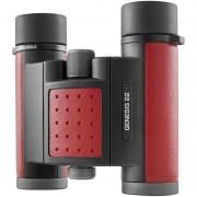 Kowa Binoculares Genesis 8x22 Prominar Special Edition Red