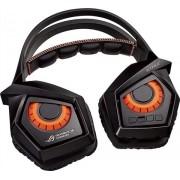 Asus ROG Strix Wireless Gaming Headphone, B