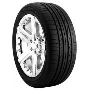 Anvelope Bridgestone D-SPORT AO 255/45 R20 101W