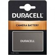 Duracell Batterie d'appareil photo numérique 7.4v 1100mAh (DR9900)