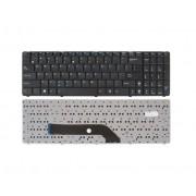 Tastatura Laptop ASUS K50C