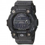 Casio G Shock GW 7900B 1ER мъжки часовник