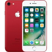 Apple iPhone 7 256GB Rojo, Libre B