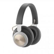 Headphones BeoPlay Bluetooth/Jack 3.5mm H4 Charcoal Grey