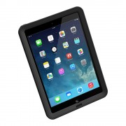 Carcasa LifeProof Fre iPad Air Black