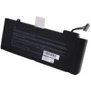 Apple MacBook Pro 13 inch accu A1322 / A1278 (Patona)