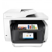 Impressora Multifunções HP OfficeJet Pro 8720 All-in-One - D9L19A