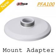 100% Original DAHUA Mount Adapter PFA100