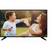 Philips 43PFL4451/V7 108 cm ( 43 ) Full HD (FHD) LED Television