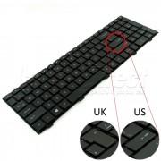 Tastatura Laptop HP Compaq ProBook 4545S + CADOU