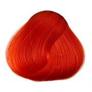 culoare la par INDICATII - Coral roșu