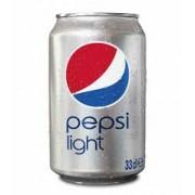 Pepsi 0.33L Light cutie