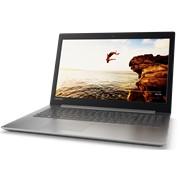 Lenovo IdeaPad 320 Series Notebook - Intel Core