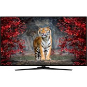 Smart Tv 127cm 4K JVC LT-50VU980