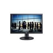 Monitor Lg 23 Ips Led Full Hd 23mb35vq