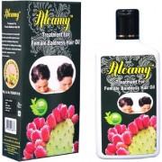 Alcamy Female Bald Treatment Hair Oil 100ml