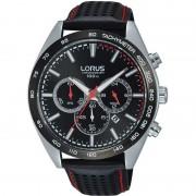 Ceas Lorus Sports RT307GX9