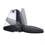 Thule WingBar 963 kereszttartó - 150 cm