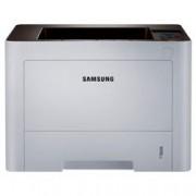 HP INC. SAMSUNG PXPRESS SL-M4020ND LASER PRINTER