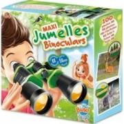 Jucarie educativa BUKI France Big Binocular