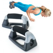 USE MENS WOMENS PUSH UP BAR EXCELLENT QUALITY BRANDED