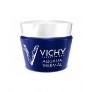 Vichy Aqualia Thermal Trattamento Notte Spa 75ml